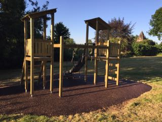 New play tower Easton-3