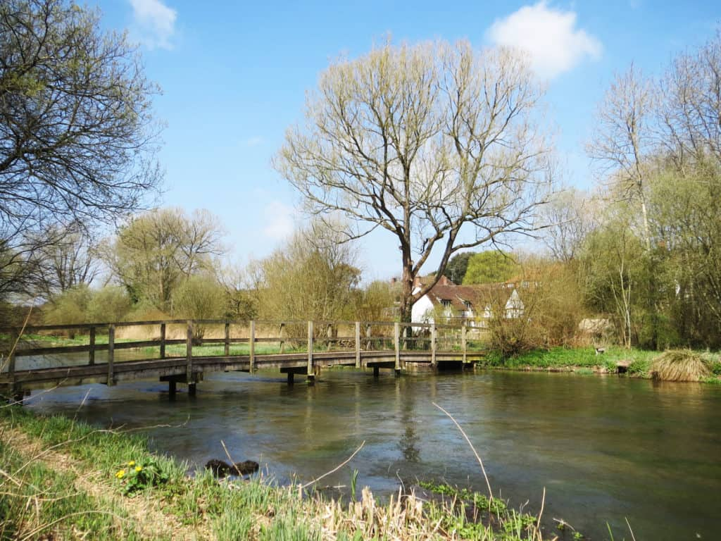 Martyr_Worthy_Bridge_River_Itchen_3370