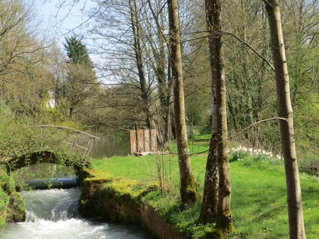 Mill_House_Bridge,_Itchen_Abbas_3446