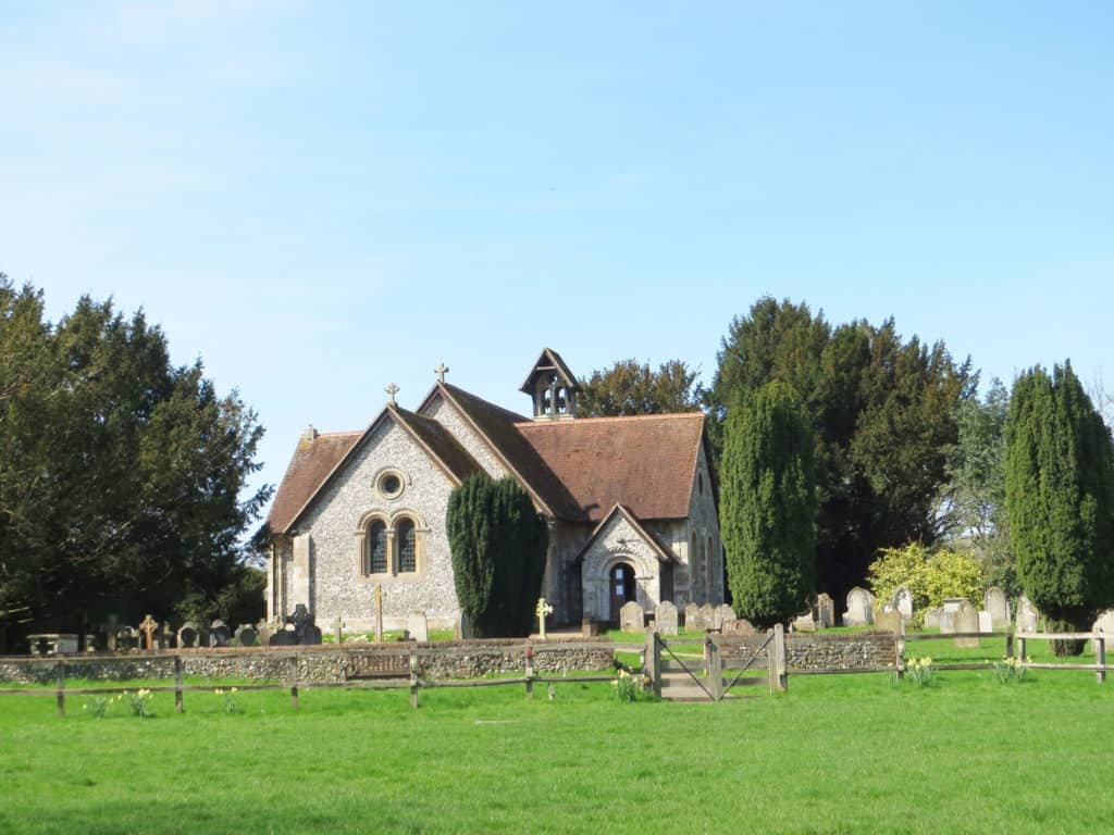 St_John_the_Baptist,_Itchen_Abbas_3444