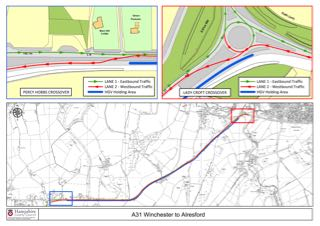 A31-WinchestertoAlresford-plan3-compressed copy (1)