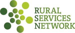 Rural Services Network Logo