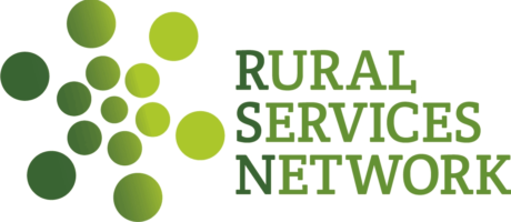 Rural Services Network Logo